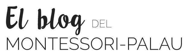 El blog del Montessori Palau Girona